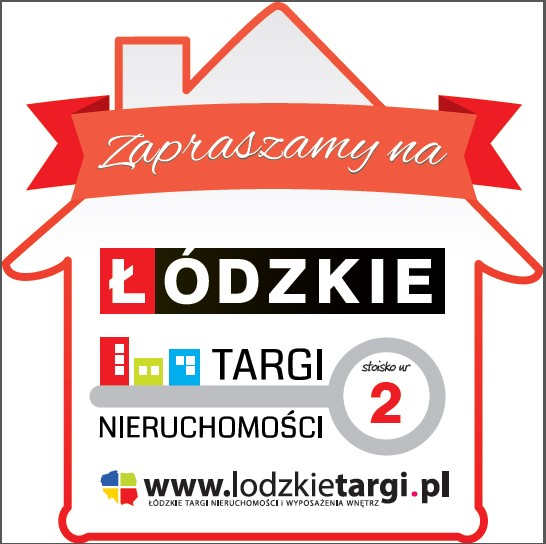 targi logo