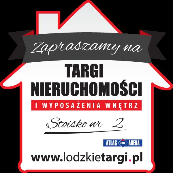 2_znaczek_(100x100)_lodzpng